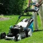 Know Before You Mow
