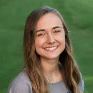 Liz Rowe, NG Turf, Whitesburg Georgia sod farm sales representative, certified turfgrass pro