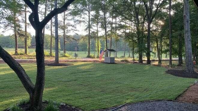Homeowner Spotlight: Jeff Troxel