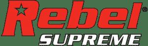 Rebel Supreme Logo