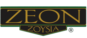 zeon zoysia logo, sold at NG Turf, Atlanta Georgia