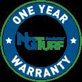 Warranty_logo_final-01